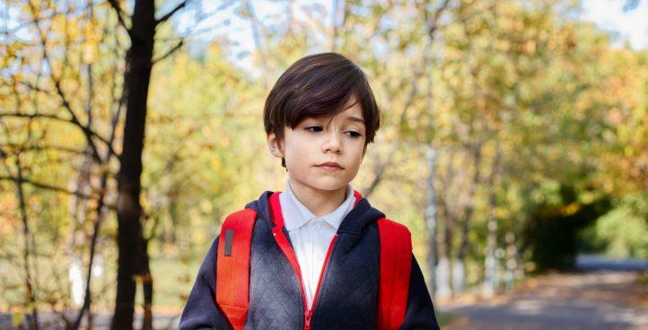Children & Adolescent Assessments