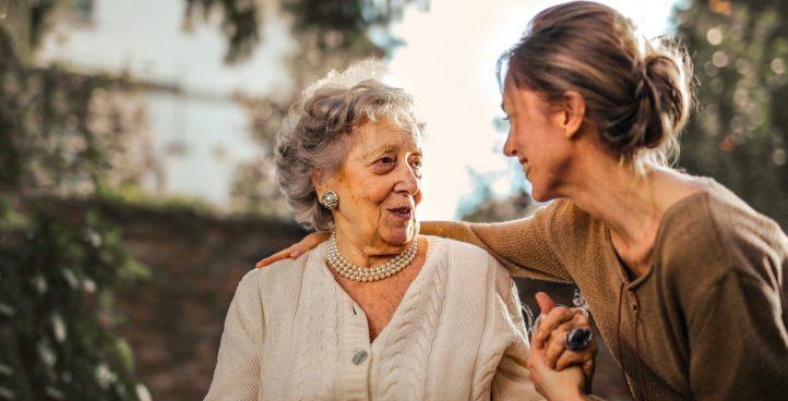 Older Adult Assessments