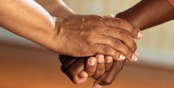 Behavioural Support Plans